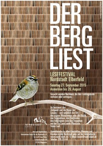 Der-Berg-liest-2015_Plakat_web