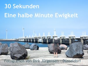 30 Sekunden © Jürgensen - Düsseldorf